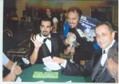 Εκδήλωση All Sports Show 2011
